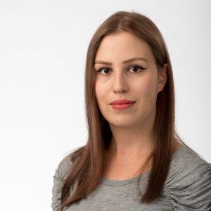 Jenna Kivijärvi