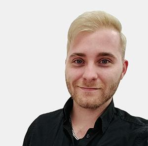 Timo Tittonen, Tutkija Labroc Oy