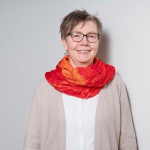 Helena Rintala