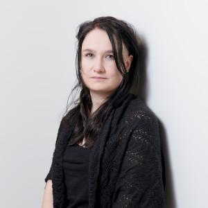 Katja Papinniemi