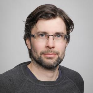 Lauri Hiltunen