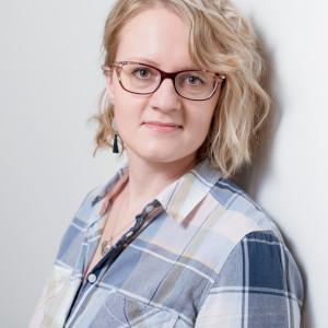 Tiina Kanniainen