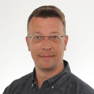 Petri Pesonen